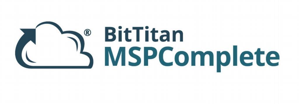 BitTittanMSPComplete