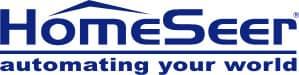 HST-Logo-300