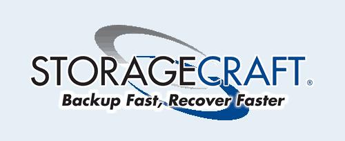 StoragecraftPartner
