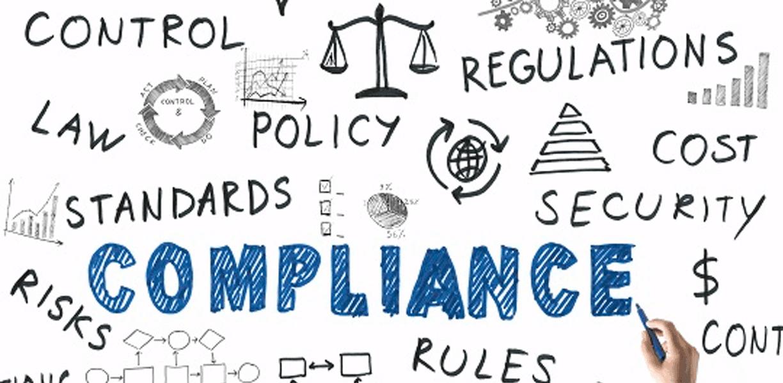 Compliance-Whiteboard